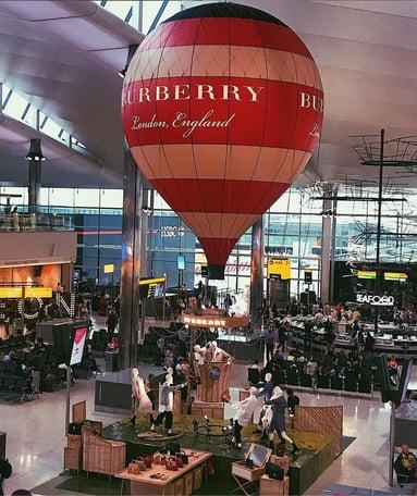 Burberry_baloon