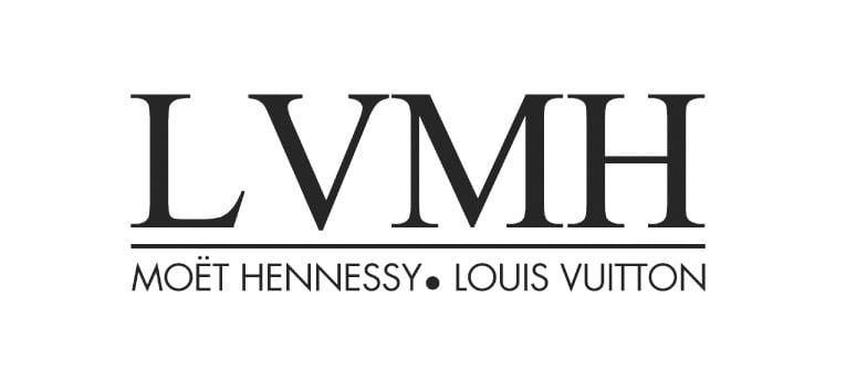 LogoLVMH2