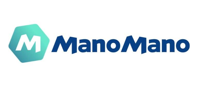 LogoManoMano3-1