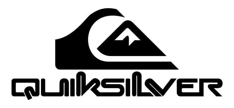 LogoQuiksilver2