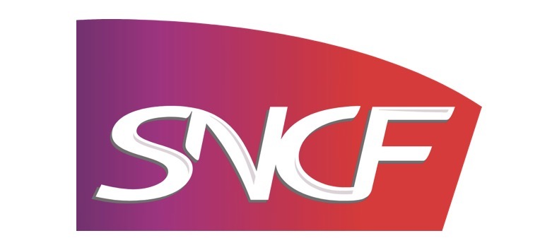 LogoSNCF2