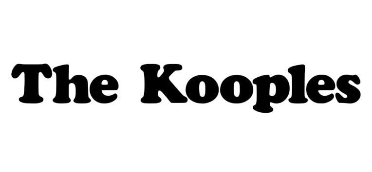 LogoTheKooples2