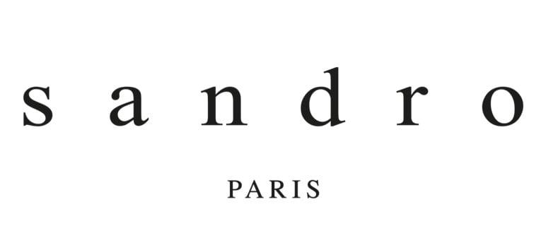 Logo_Sandro4