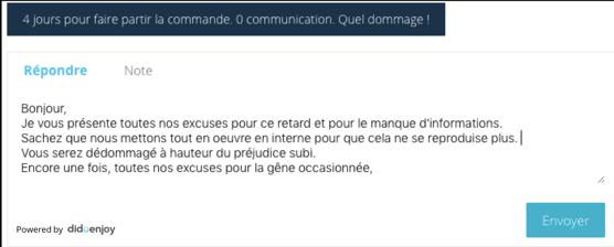 Messagerie-Diduenjoy-Service-Client