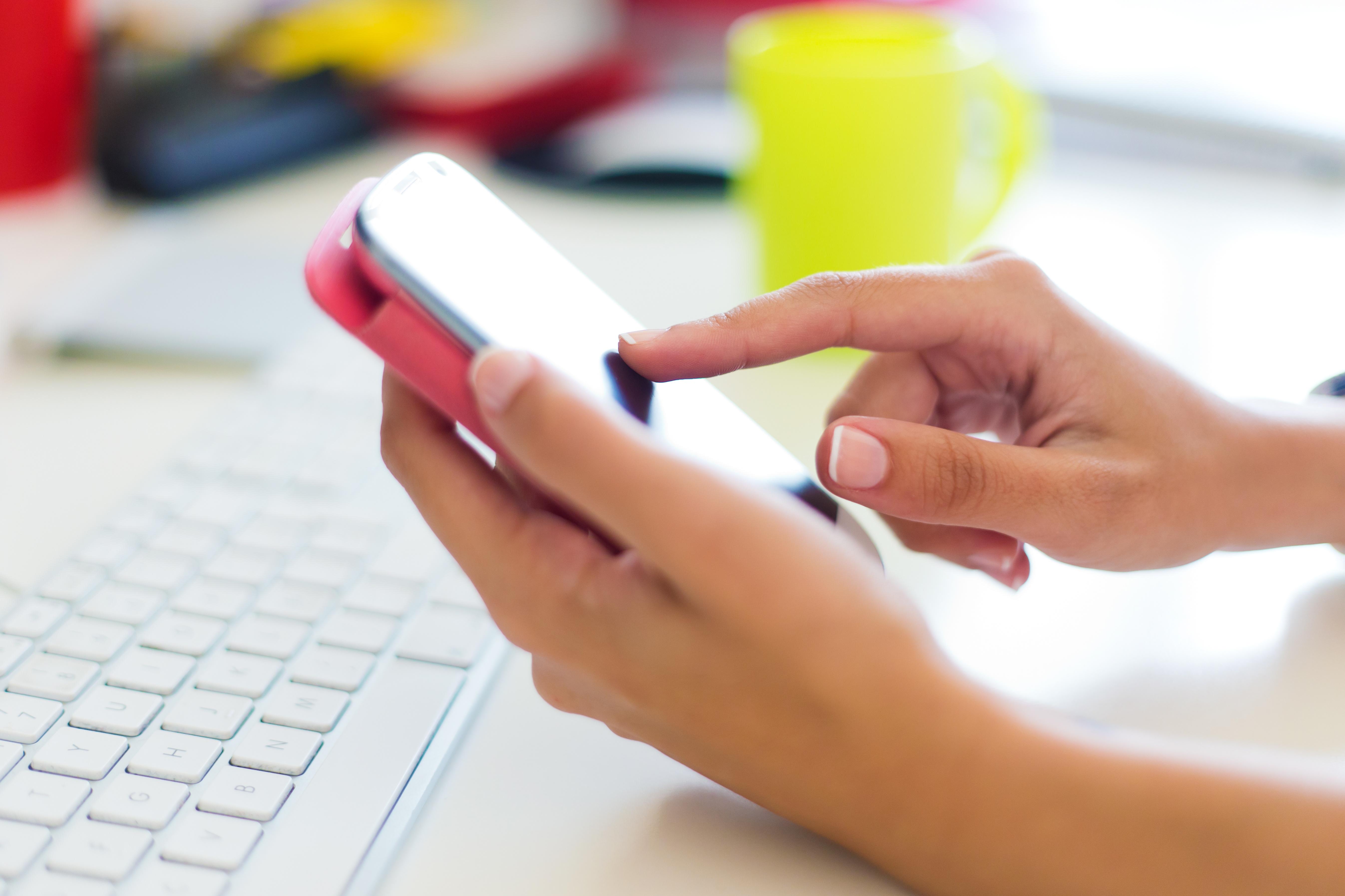 augmenter-taux-réponse-questionnaire-email