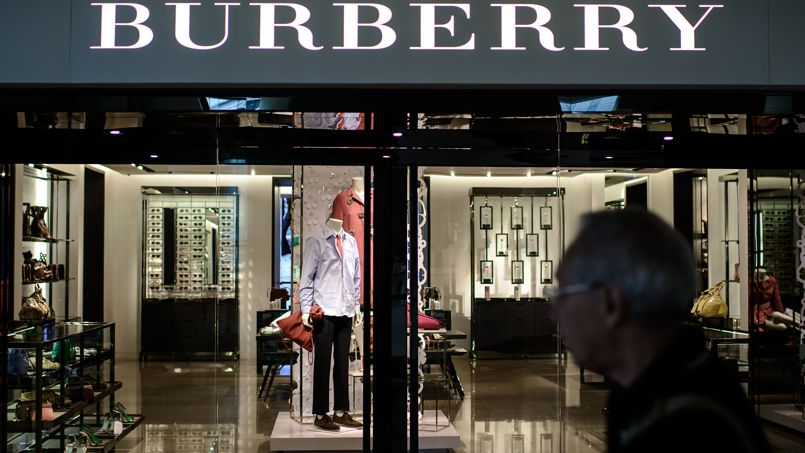 burberry_boutique