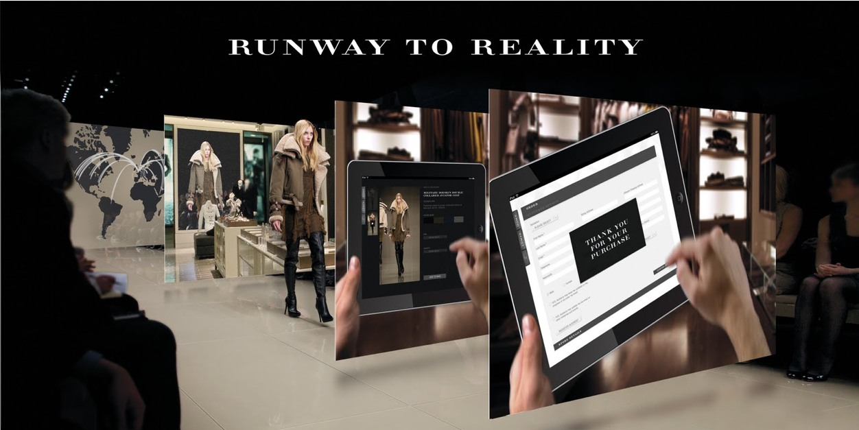 burberry_tablet