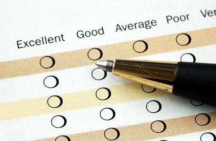 questionnaire-papier1