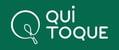 quitoque-1c9d82895ad5b9bd78acc3c932582447b15c627654fc981df7a16a8e914e39a9.jpg
