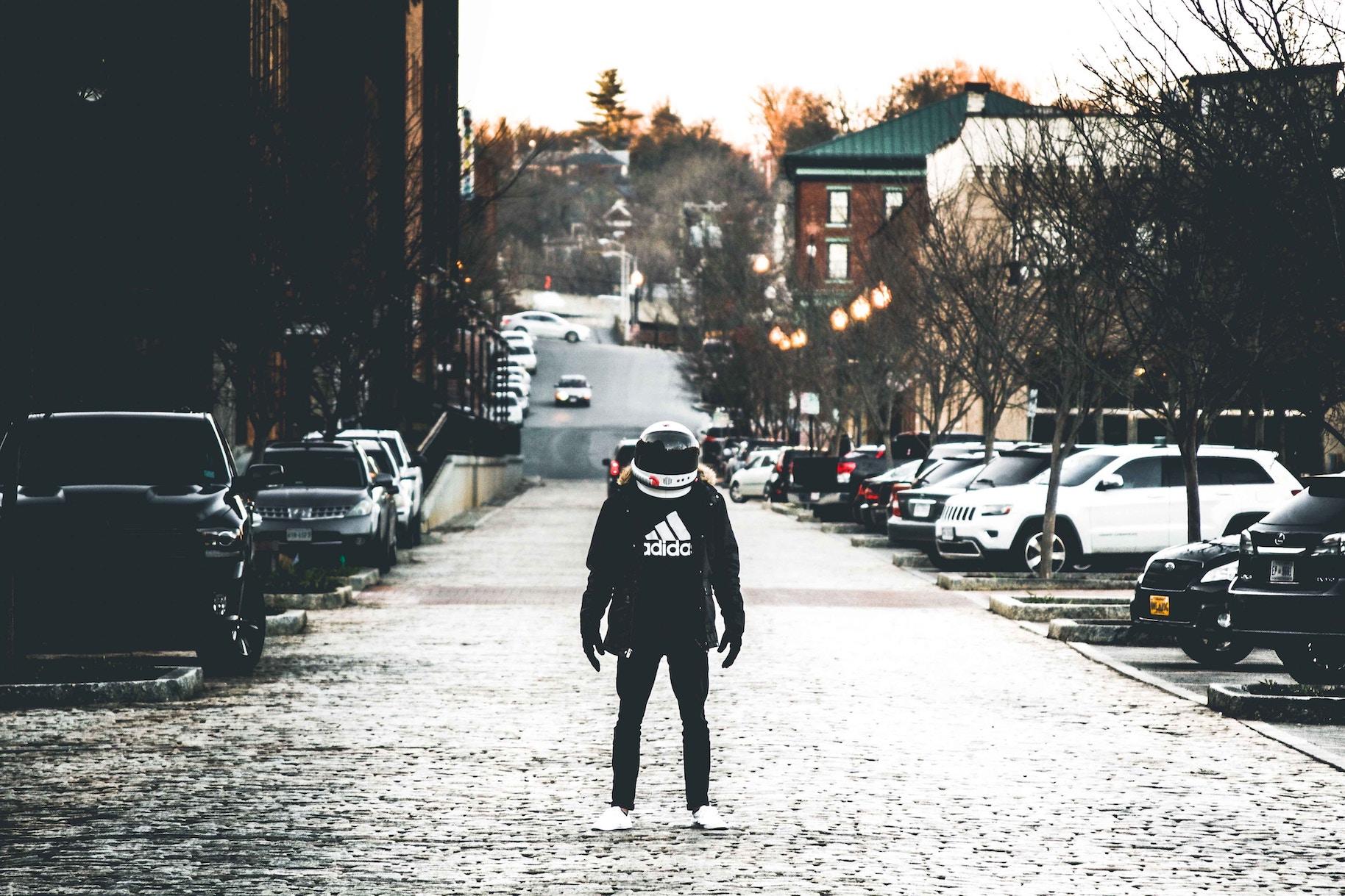 Adidas_helmet